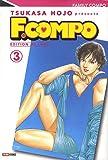 Family Compo - Deluxe Vol.3