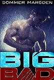 Big Bad