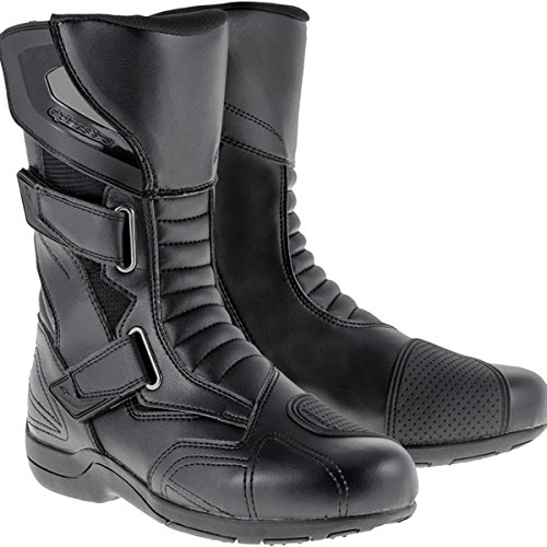 Alpinestarm-Roam-2-Air-Boots