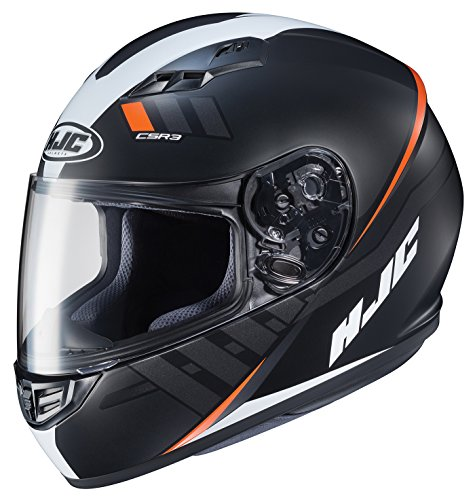 Hjc Snowmobile Helmets - 4