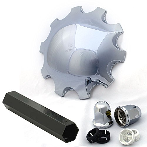 alcoa-multi-piece-hub-lug-cover-kit-for-front-10-lug-on-28575mm