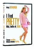 I Feel Pretty (Bilingual)