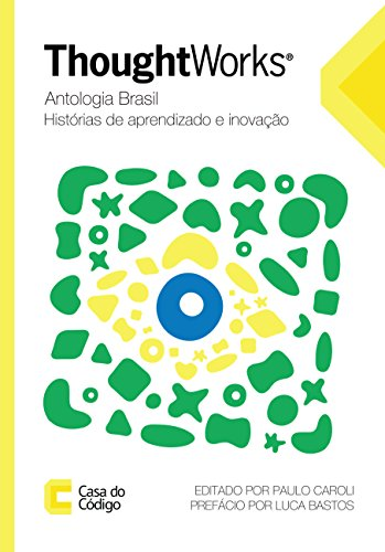 Sermões: Antologia (Portuguese Edition)