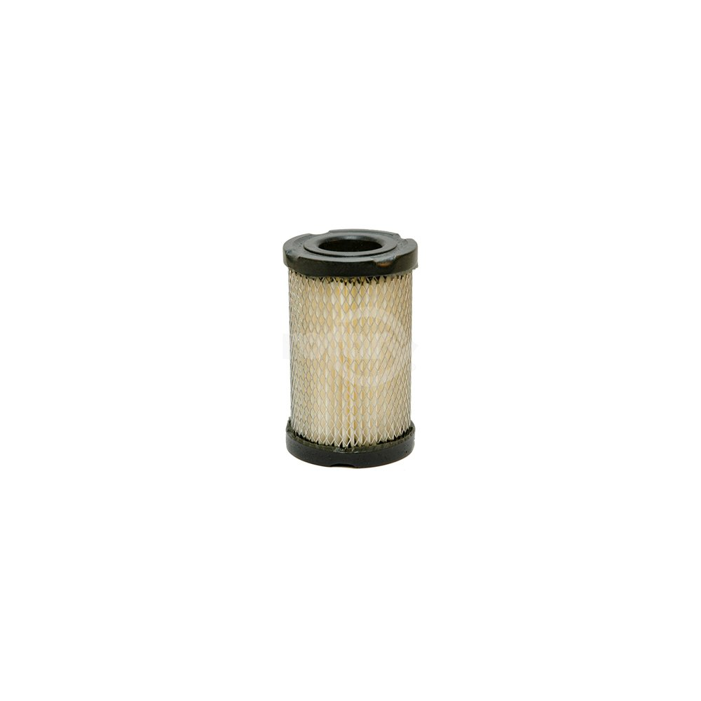 Replacement Air Filter for Tecumseh # 35066 and Sears # 10096 63087a