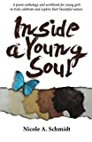 img - for Inside a Young Soul... book / textbook / text book