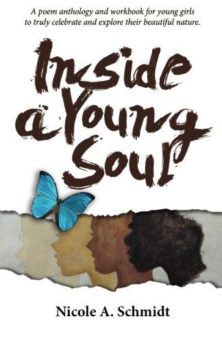 Download Inside a Young Soul... pdf epub