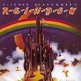 Ritchie Blackmore's Rainbow [ORIGINAL RECORDING REMASTERED]