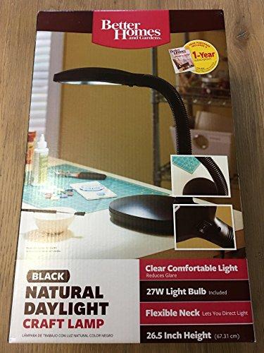 Better Homes And Garden Light Fixtures
