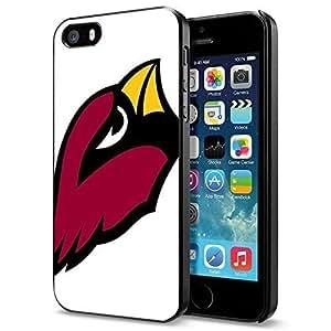 Arizona Cardinals, Cool iPhone 6 4.7 Smartphone Case Cover