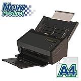 Avision AD260 Duplex Scanner