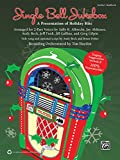 img - for Jingle Bell Jukebox: A Presentation of Holiday Hits Arranged for 2-Part Voices (Teacher's Handbook) book / textbook / text book