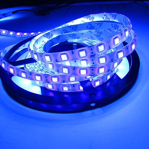 acloroltm-164ft-5050-led-strip-uv-purple-395nm-405nm-5m-300-smd-flex-light-waterproof-ip65-12v-dc-by