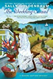 img - for The Wedding Shawl: A Seaside Knitters Mystery book / textbook / text book