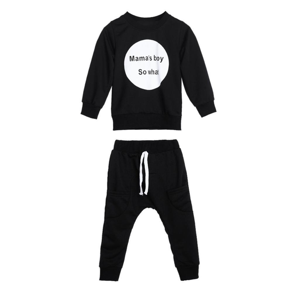 51c851992dd1 1-5 Years Old Kids Clothes