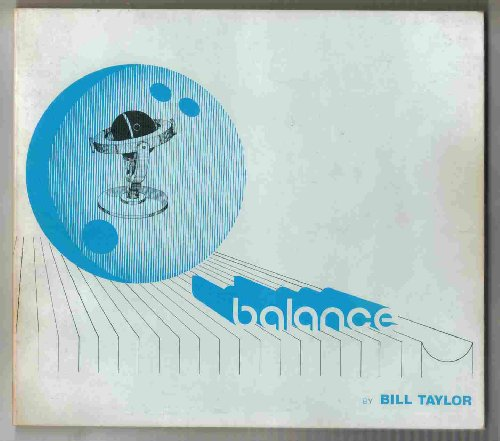Balance: A study of the influences of imbalance and gyroscopic inertia upon the performances of bowling balls in rotational motion