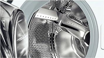 Bosch Classixx 6 Independiente Carga frontal 6kg 1400RPM A+ Blanco ...