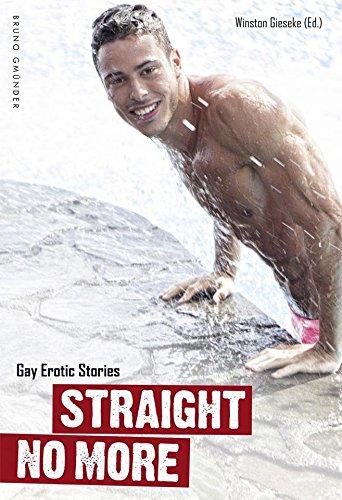 Erotic doctor stories-5660