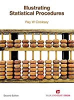 Illustrating Statistical Procedures, 2nd Edition