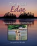 The Wild Edge, Jacqueline Windh, 1550173502
