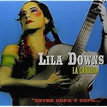 La Cantina (Vinyl)