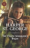 The Viking Warrior's Bride by  Harper St. George in stock, buy online here