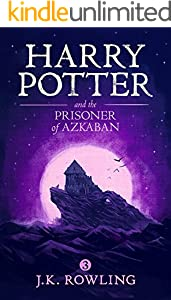 Download novel harry potter and the goblet of fire bahasa