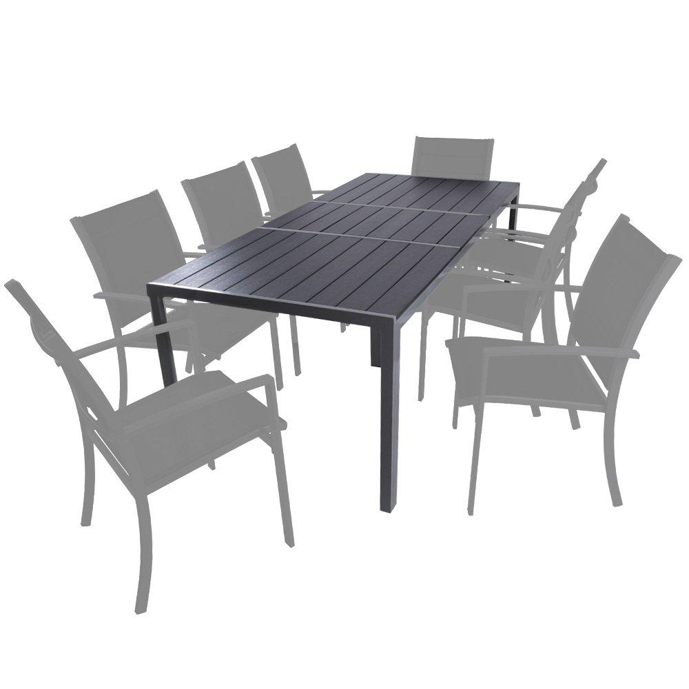 esstisch fr 8 personen perfect esstisch fr personen esstisch xxl with esstisch fr 8 personen. Black Bedroom Furniture Sets. Home Design Ideas