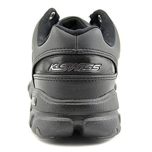 K-Swiss ST117 Piel Zapatillas