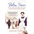 """Below Stairs: The Classic Kitchen Maid's Memoir That Inspired """"Upstairs, Downstairs"""" and """"Downton Abbey"""""""