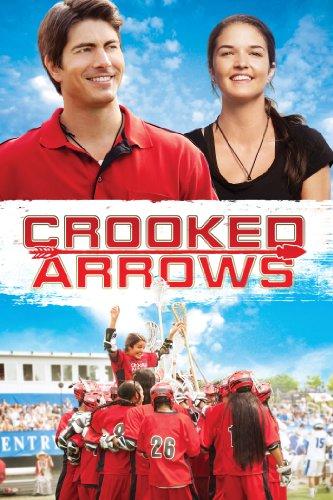 Crooked Arrows Film