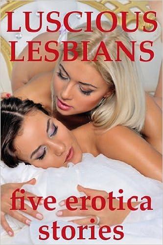 Lesbian Sex Téléchargement gratuit