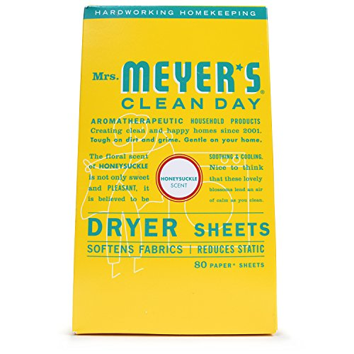 Compare Price To Ms Meyers Dryer Sheets Tragerlaw Biz