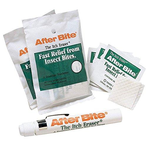 After Bite Cream - 9