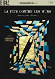Head Against the Wall ( La tête contre les murs ) ( The Keepers ) [ NON-USA FORMAT, PAL, Reg.2 Import - United Kingdom ]