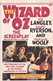 The Wizard of Oz, Noel Langley and Florence Ryerson, 0385297602