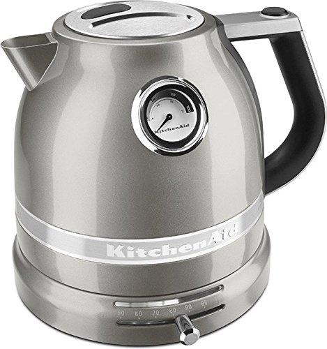 Kitchenaid KEK1522 Pro Line Series Electric Kettle Sugar Pea