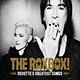 Roxbox - a Collection..