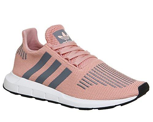 Balcri Gritre Einheitsgröße Fitnessschuhe adidas Run Swift Rosa Damen W Rostra qwSRxTz7