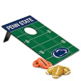 NCAA Penn State Nittany Lions Bean Bag Throw Game