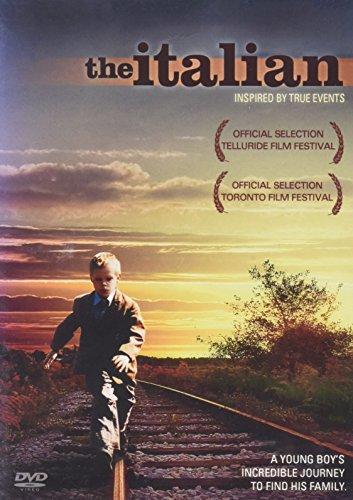 italian classic movies dvd - 6