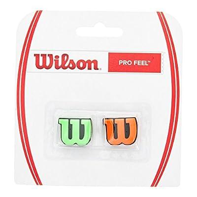 Wilson Vibra Fun Vibration Dampener