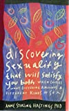 Discovering Sexuality That Will Satisfy You Both: When Couples Want Different Kinds of Sex