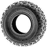SunF A014 XC-Sport ATV & Go Kart 145/70-6