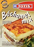 Jotis (Yiotis) Bechamel Mix 5.7 oz Box (Greek)