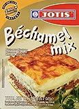 Jotis (Yiotis) Bechamel Mix 6.1 oz Box (Greek)