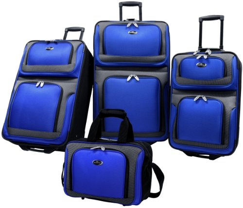 us-traveler-new-yorker-4-piece-luggage-set-expandableroyal-blueone-size