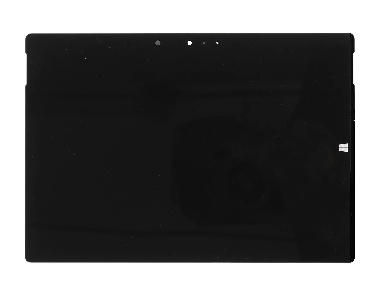 Microsoft Surface RT3 1645 LCD Touch Screen Digitizer Assembly