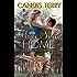 Home Sweet Home: A Sweet, Texas Novella