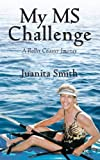 My Ms Challenge, Juanita Smith, 1432790595