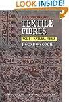 Handbook of Textile Fibres: Natural F...